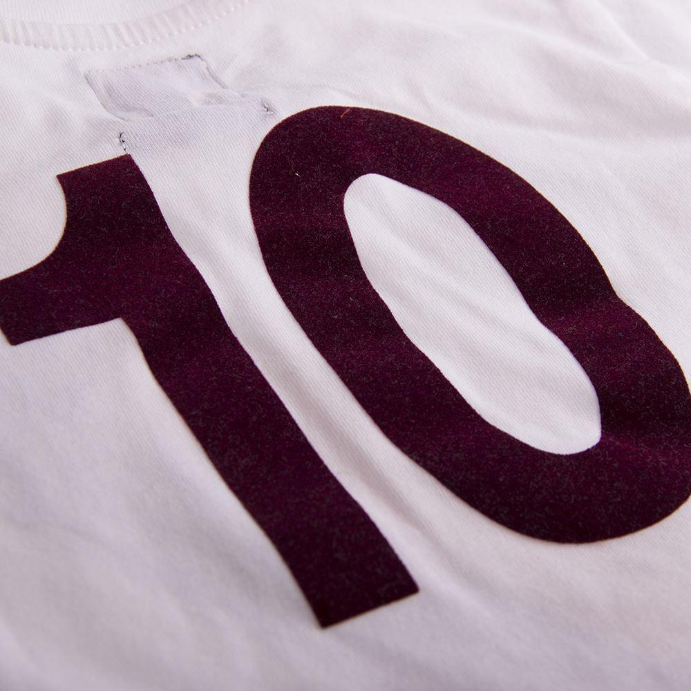 AS Roma Away 'My First Football Shirt' | 4 | COPA