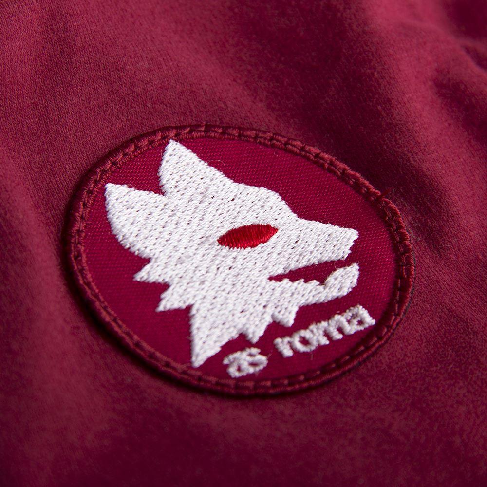 AS Roma Captain T-Shirt | 3 | COPA