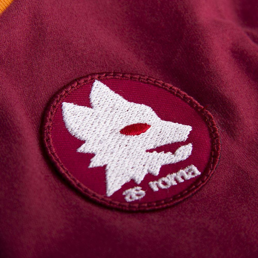 AS Roma 'My First Football Shirt' | 2 | COPA