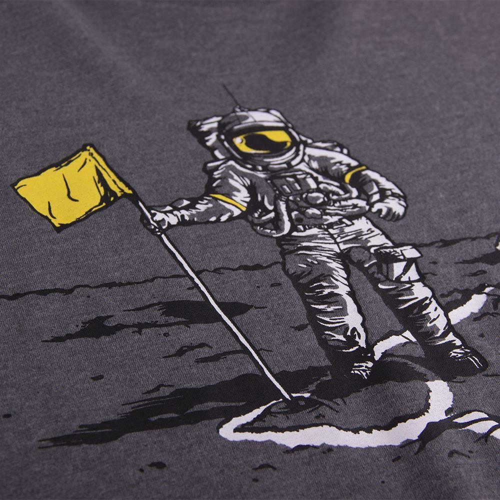 Astronaut T-Shirt | 3 | COPA