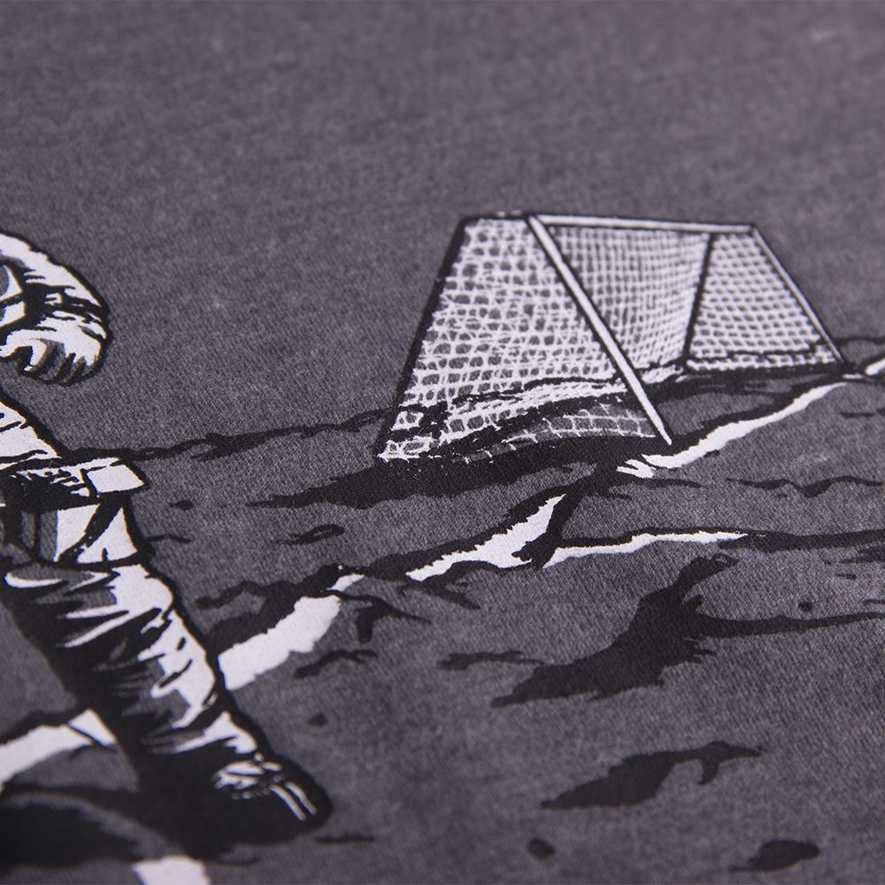 Astronaut T-Shirt | 4 | COPA