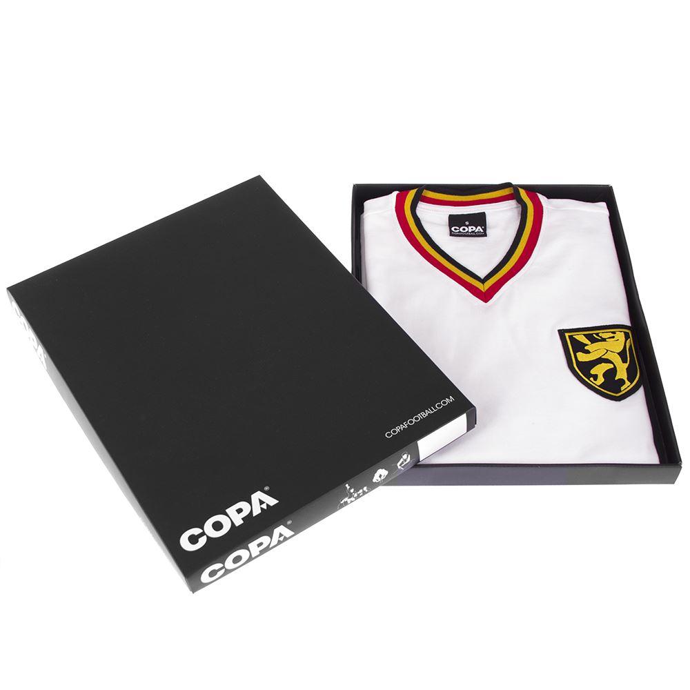 Belgium shop online