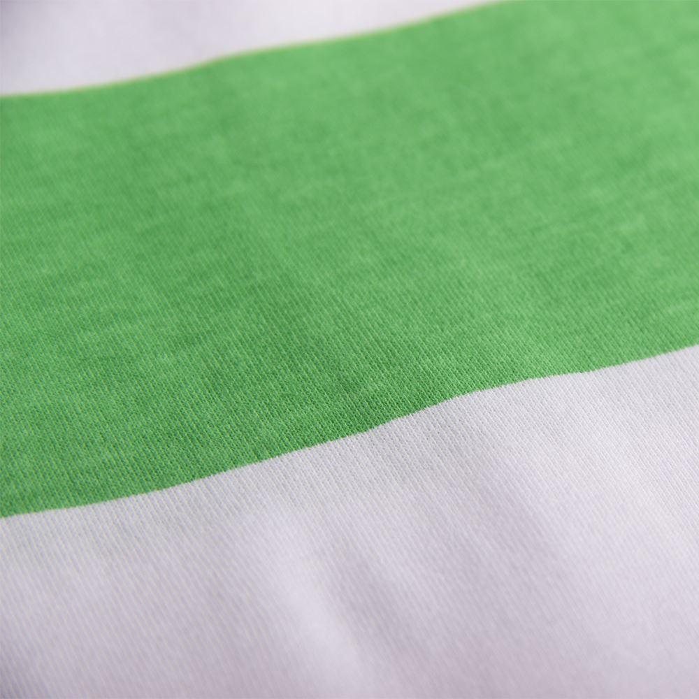 Celtic Captain T-Shirt | 5 | COPA