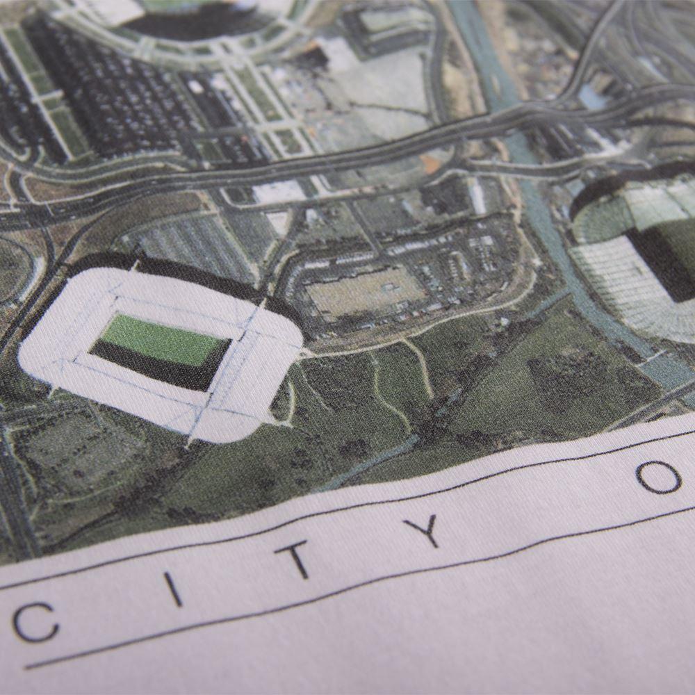 City of Dreams T-Shirt | 5 | COPA