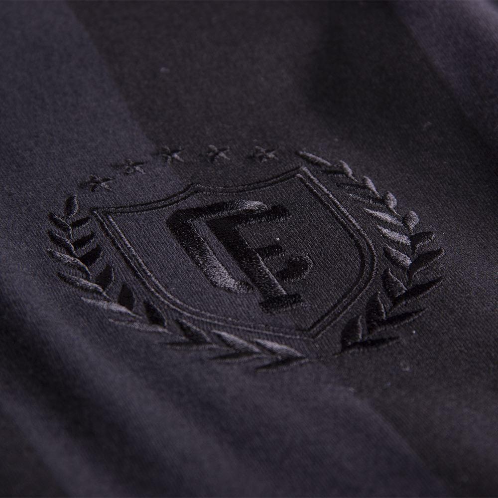 COPA Blackout T-Shirt | 3 | COPA