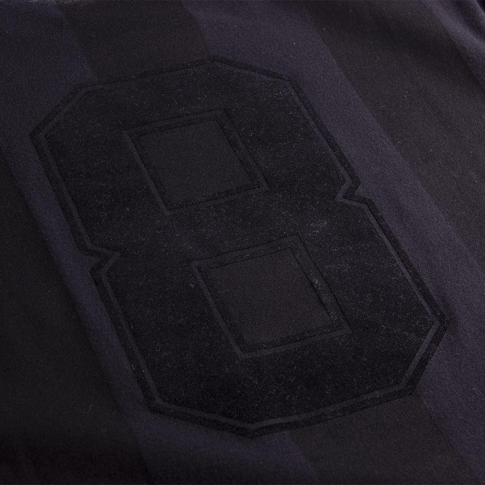 COPA Blackout T-Shirt | 4 | COPA