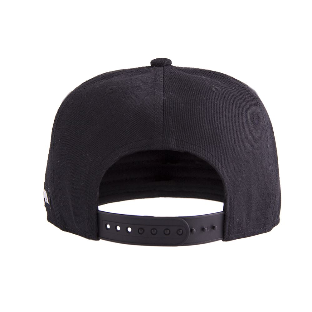 How To Design A Snapback Online