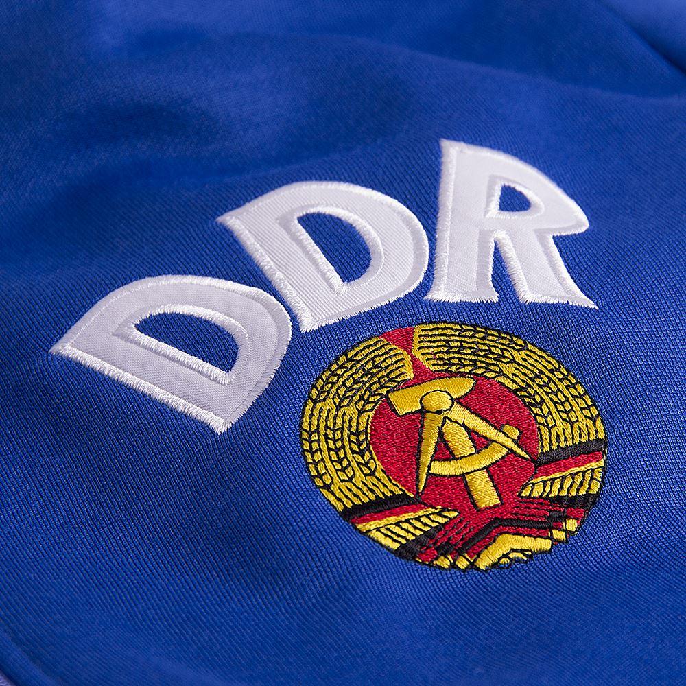 DDR 1970
