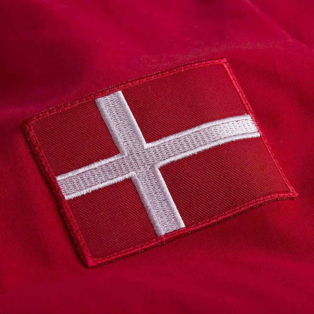 Denemarken 1970