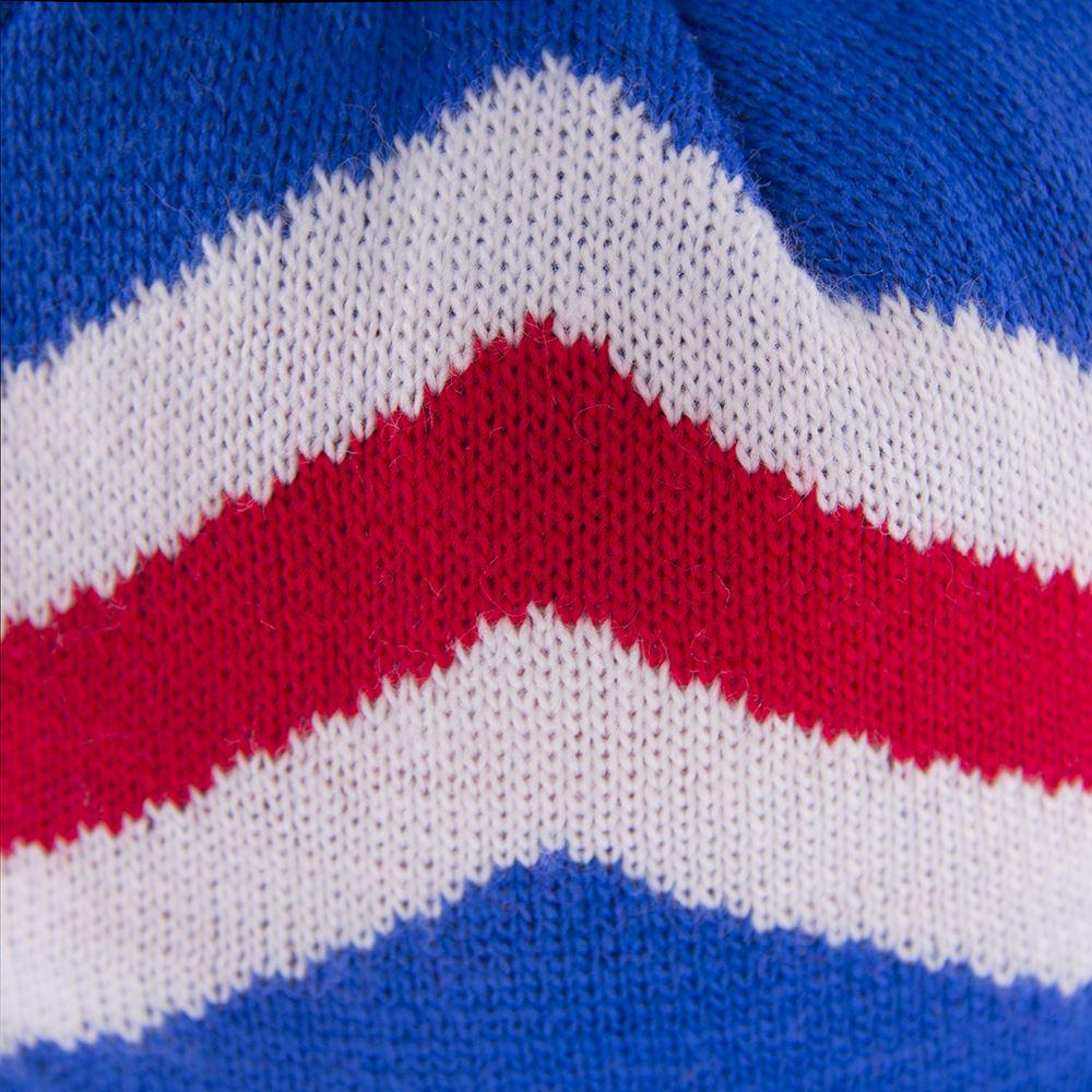 England Beanie   3   COPA