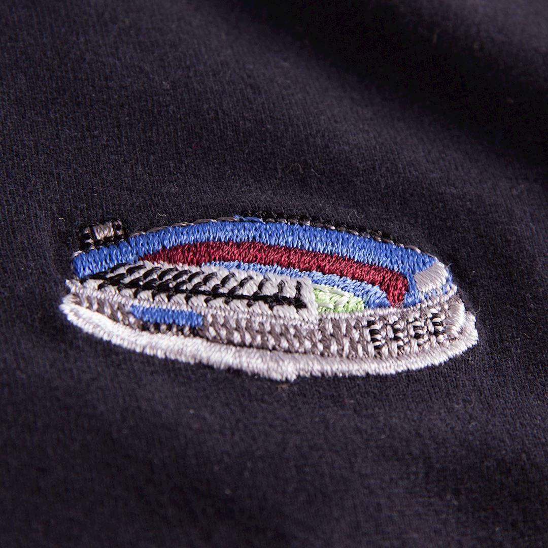 FC Barcelona Camp Nou T-shirt | 3 | COPA