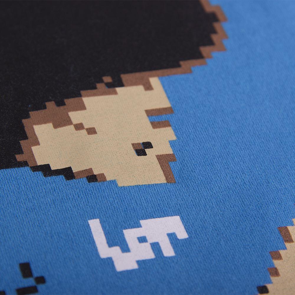 Funky Football T-Shirt | 4 | COPA