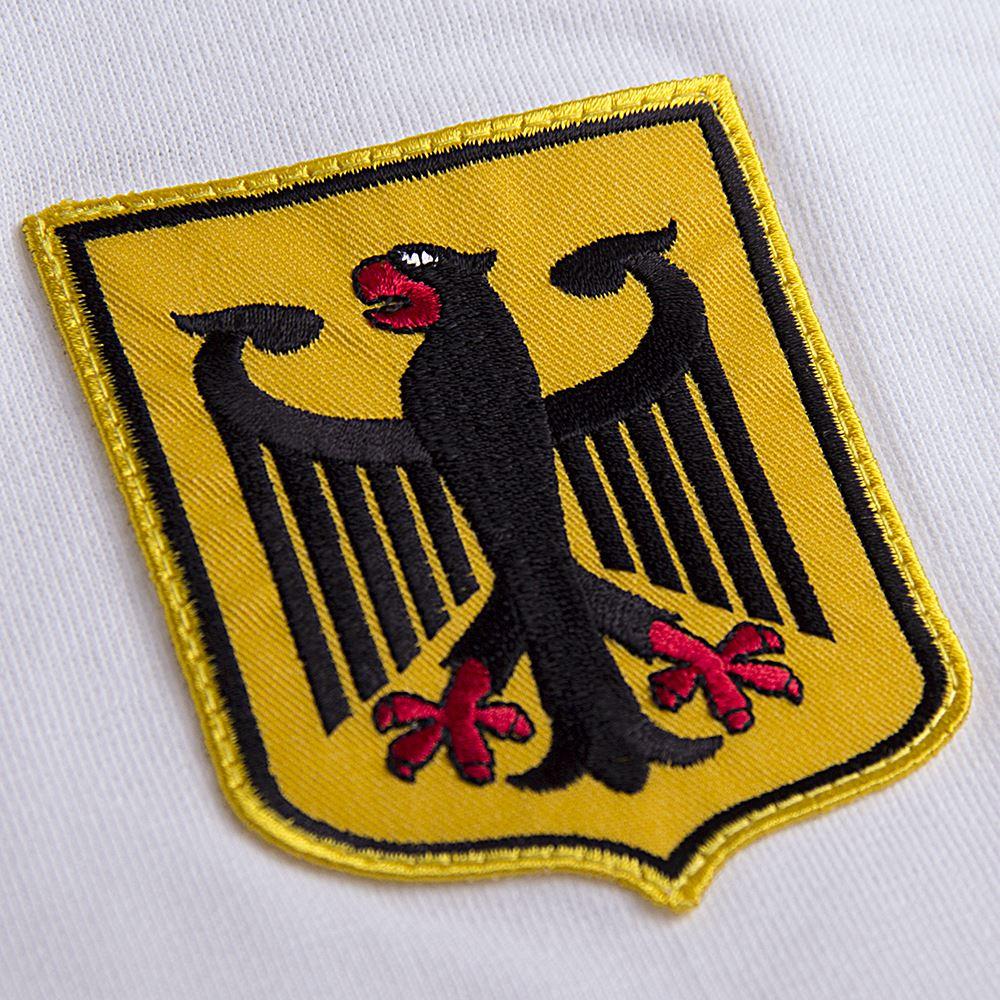 Duitsland 1970