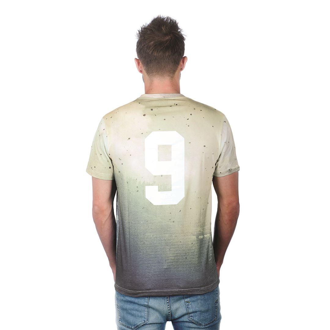 Hinchas All Over T-Shirt | 6 | COPA