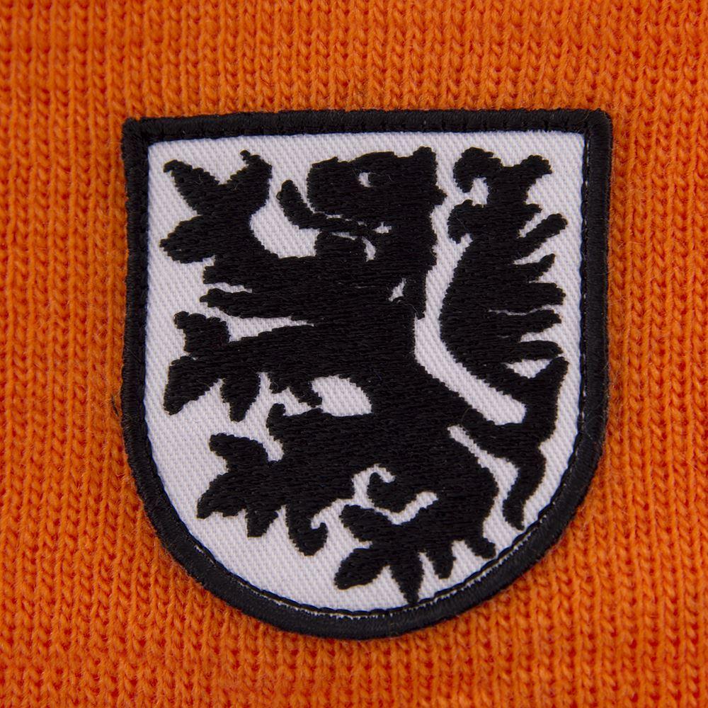 Holland Beanie | 2 | COPA