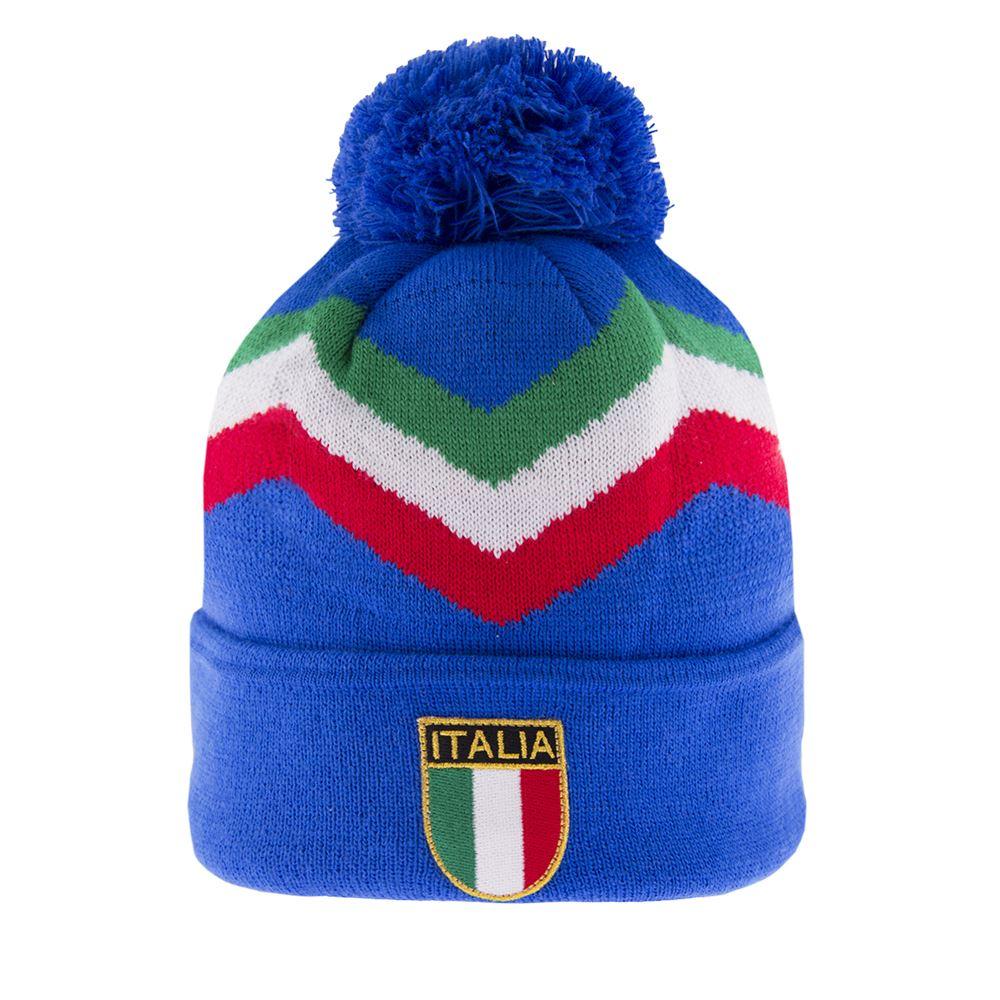Italia Gorro | 1 | COPA