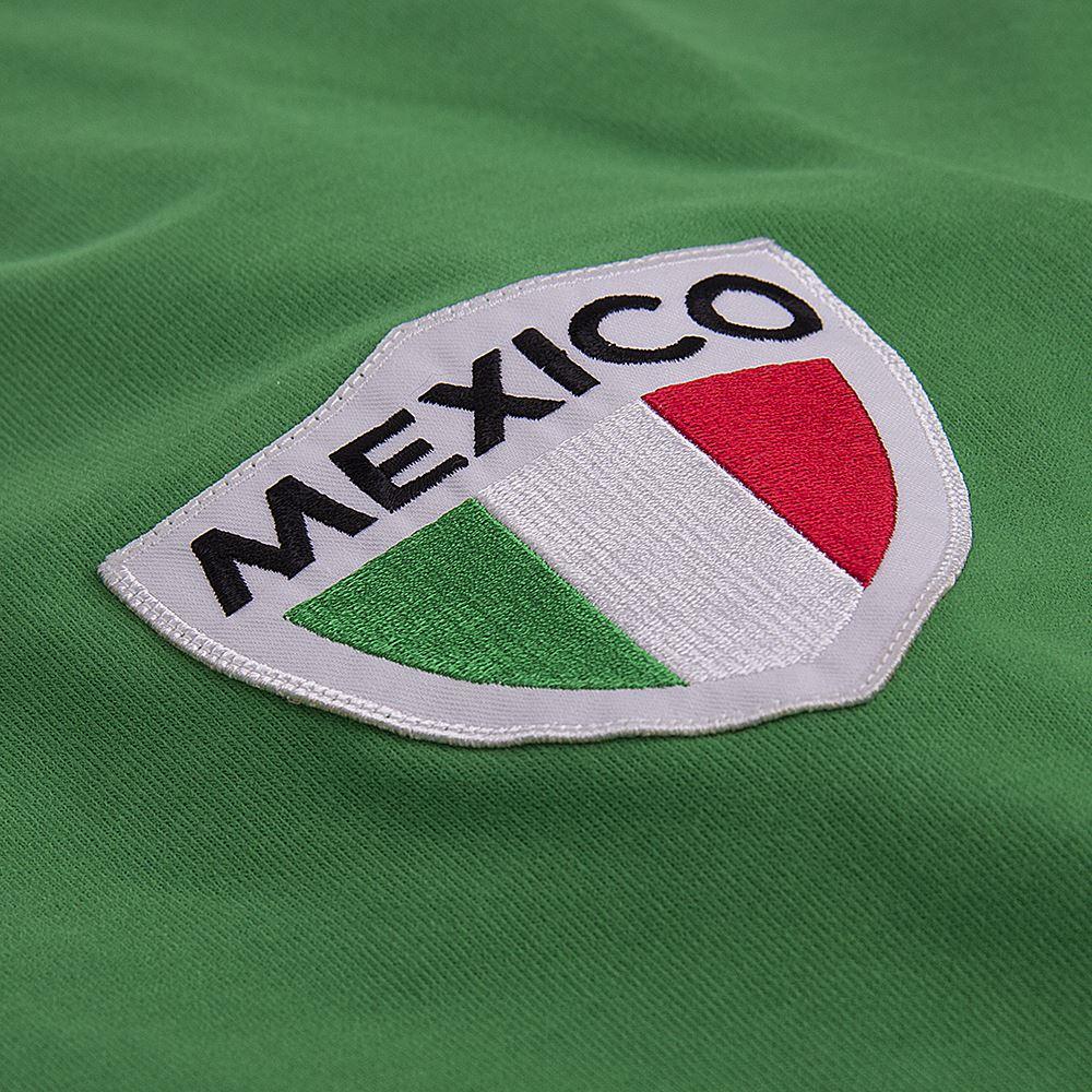 Mexico Pelé 1980