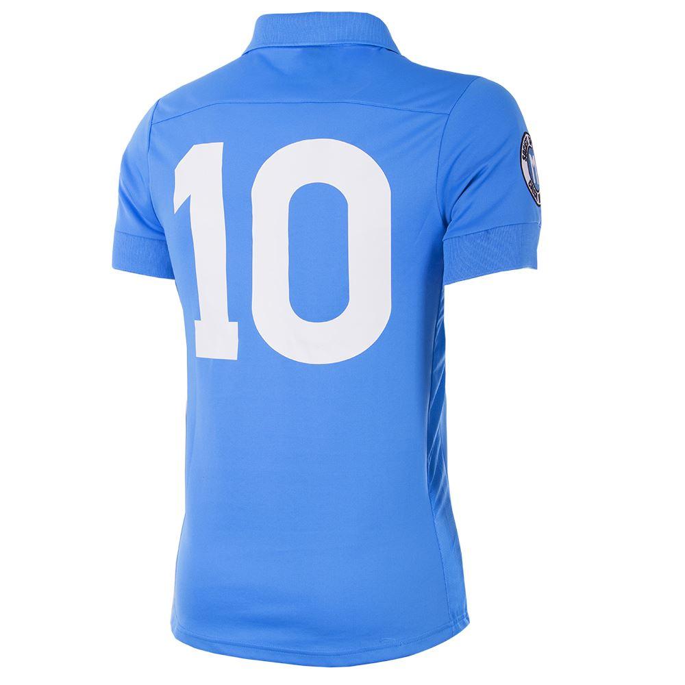 MUNDIAL x COPA Voetbal Shirt | 3 | COPA