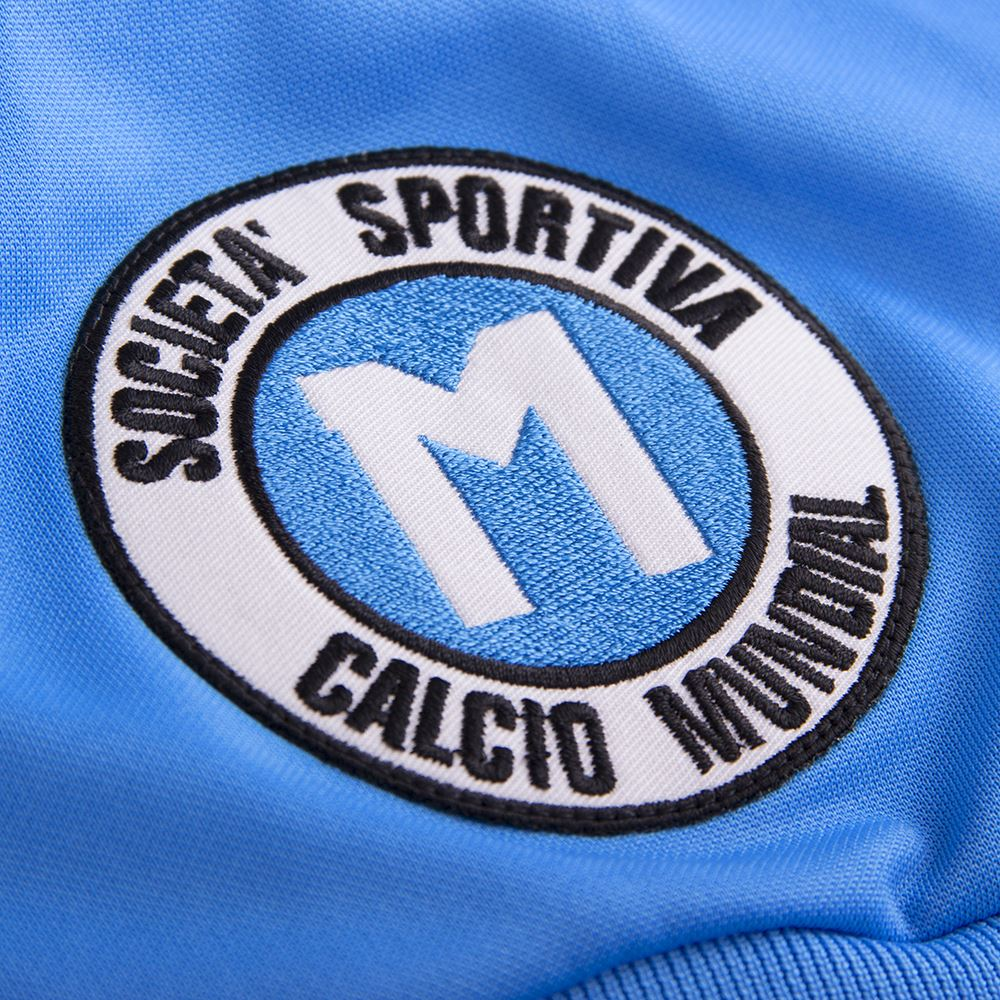 MUNDIAL x COPA Voetbal Shirt | 4 | COPA