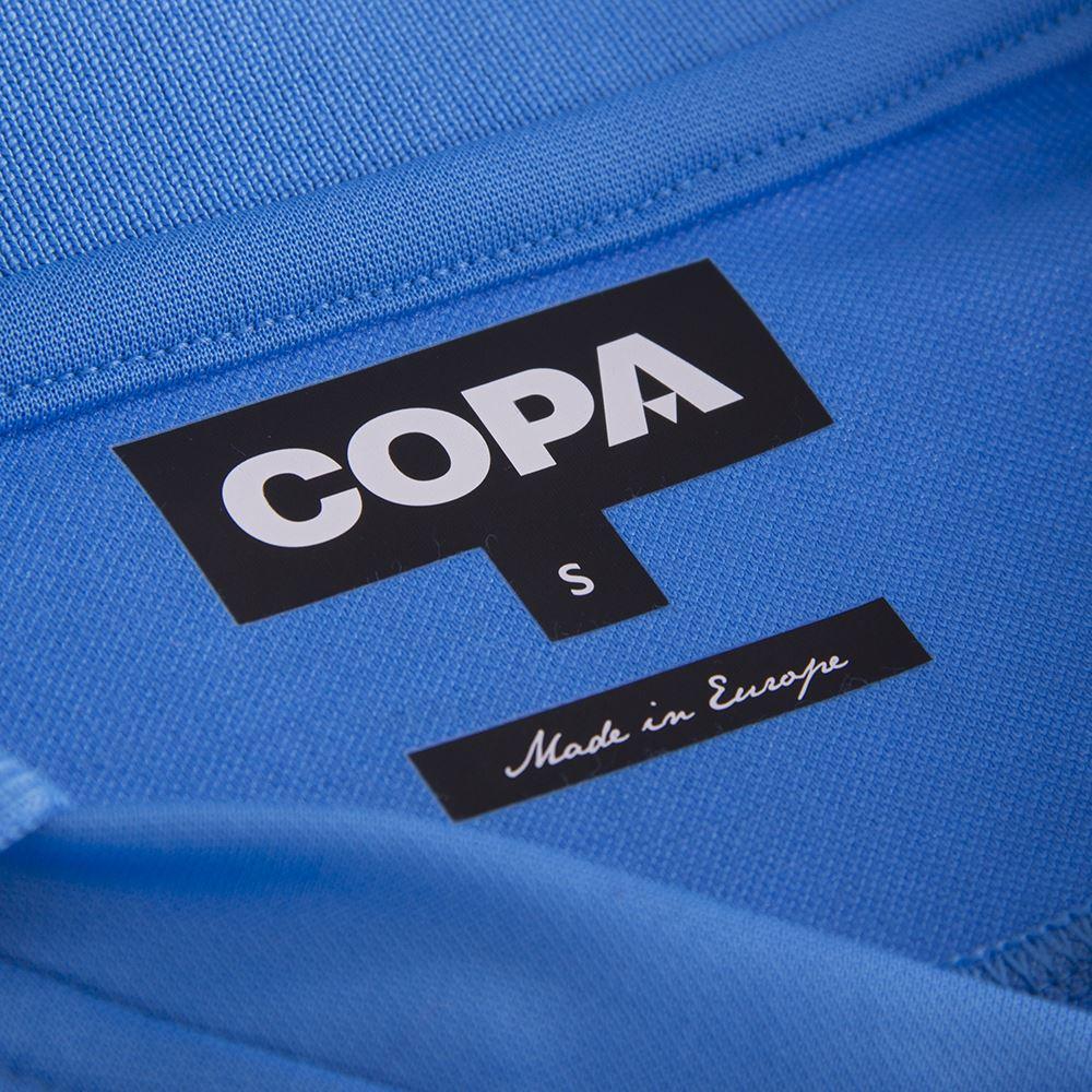 MUNDIAL x COPA Voetbal Shirt | 7 | COPA