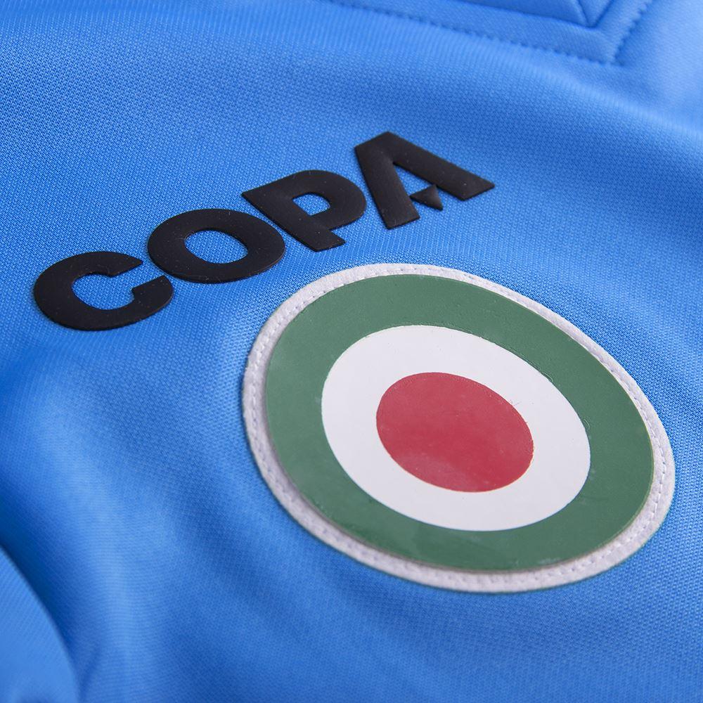 MUNDIAL x COPA Voetbal Shirt | 5 | COPA