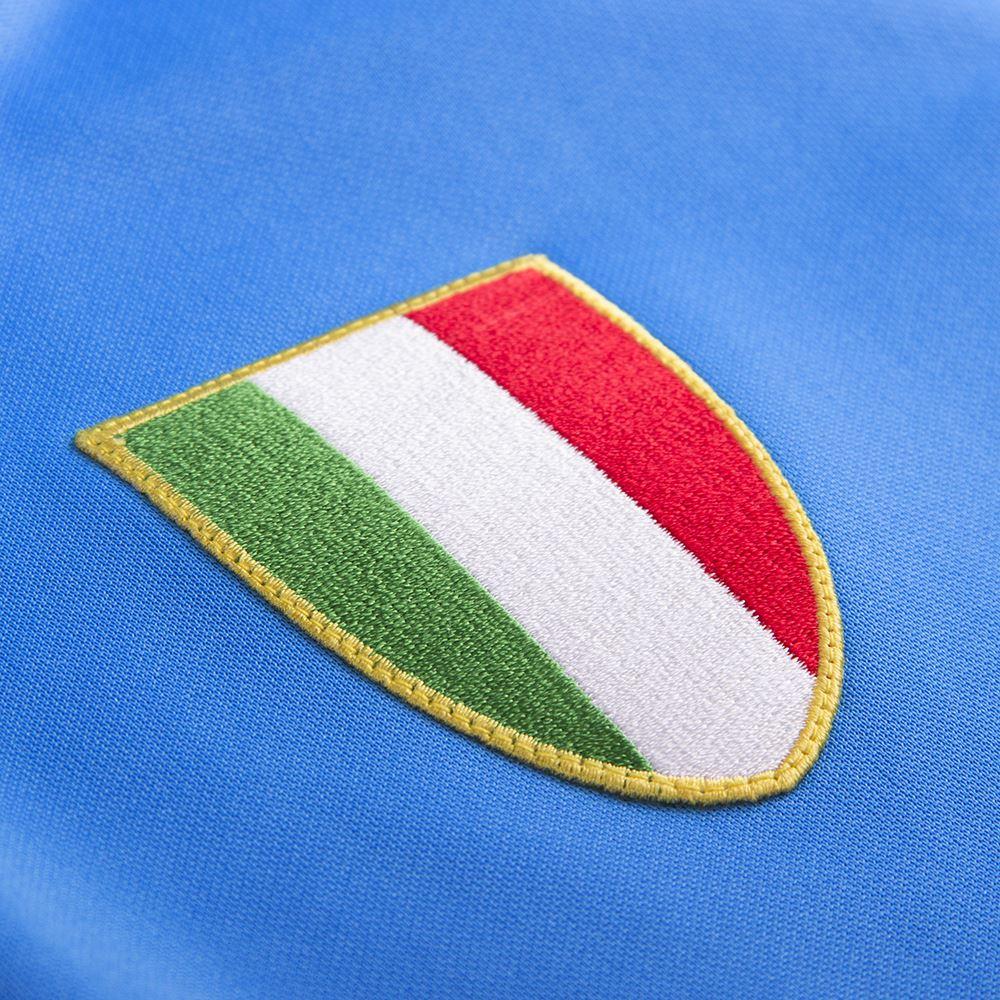 MUNDIAL x COPA Voetbal Shirt | 6 | COPA