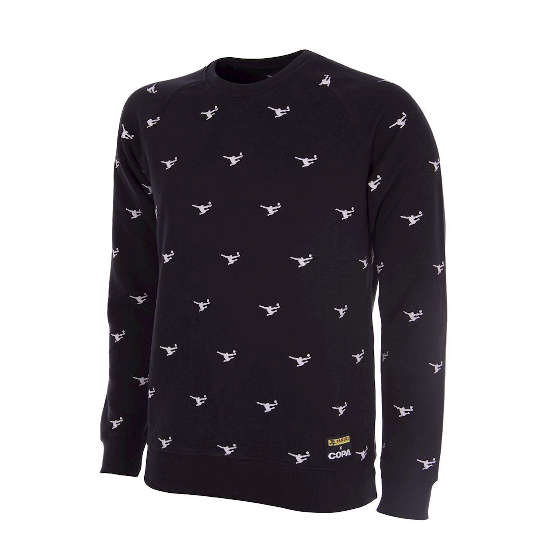 Panini All Over Sweater | 1 | COPA