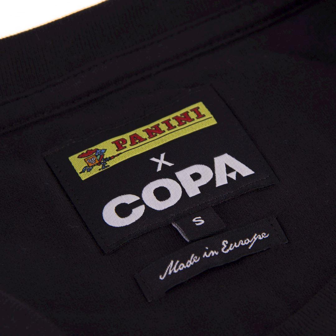 Panini Calciatori Covers T-shirt | 5 | COPA