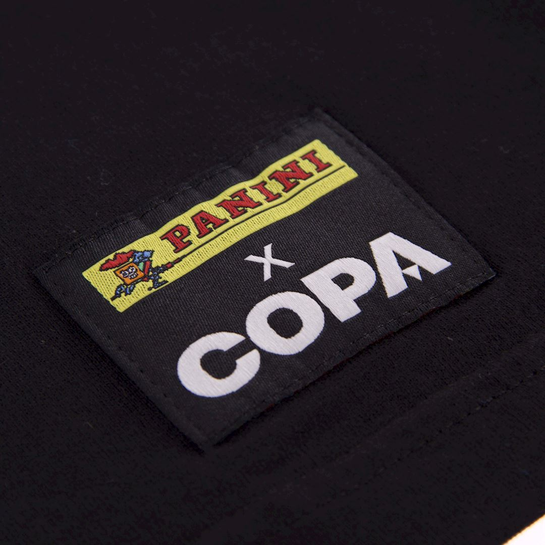 Panini Calciatori Covers T-shirt | 6 | COPA