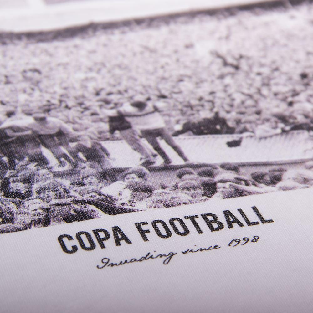 Pitch Invasion T-Shirt | 4 | COPA