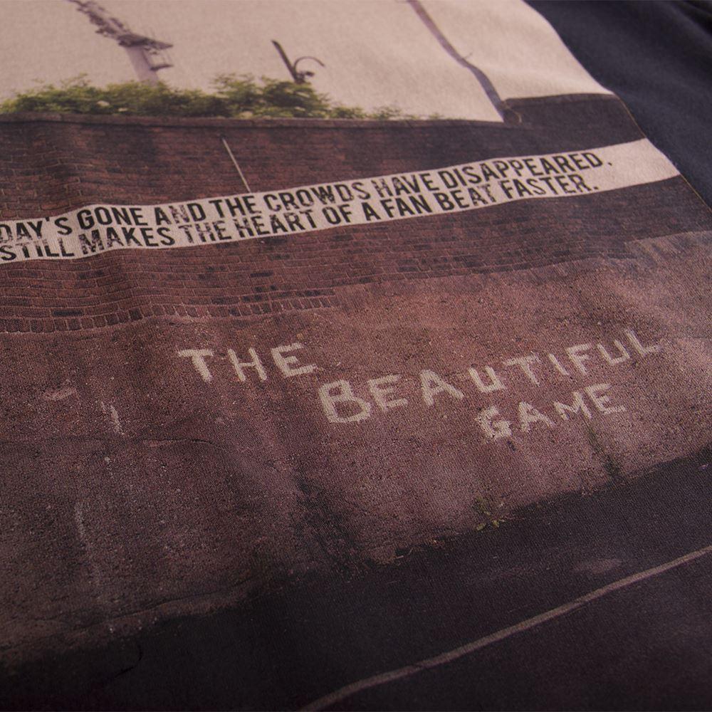 The Beautiful Game T-shirt | 4 | COPA