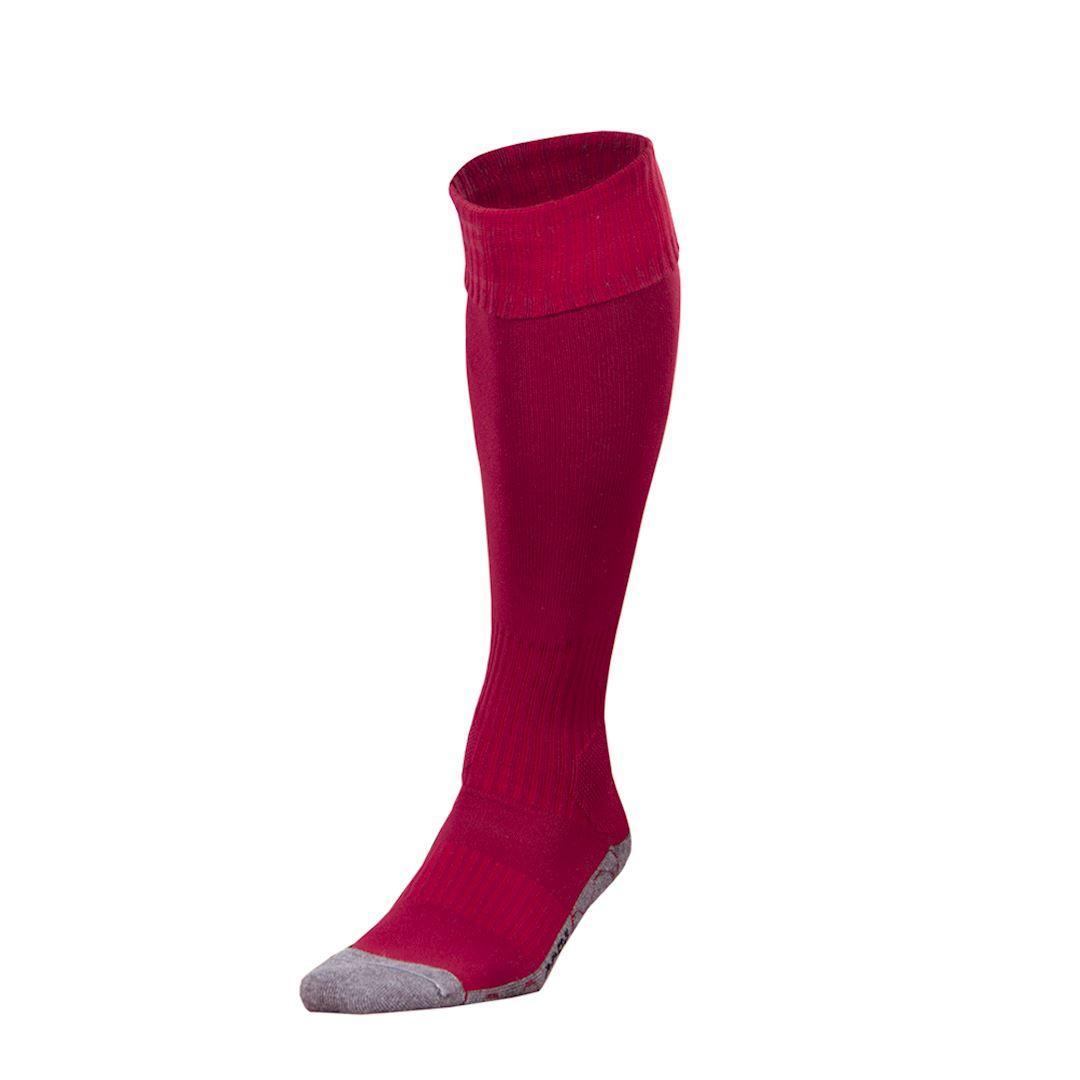 Tibet Away Socks | 1 | COPA