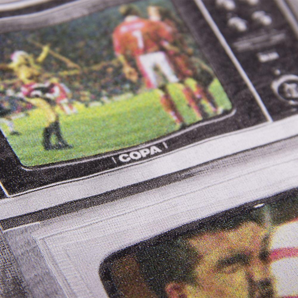 TV Glorious Moments T-Shirt | 4 | COPA