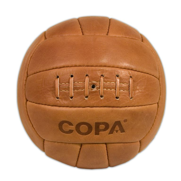 8001 | COPA Rétro Football 1950's | 1 | COPA