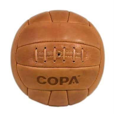 8001 | COPA Retro Football 1950's | 1 | COPA