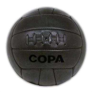 8005 | COPA Retro Football 1950's | 1 | COPA