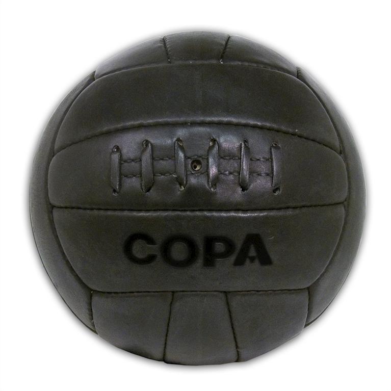 8005 | COPA Rétro Football 1950's | 1 | COPA