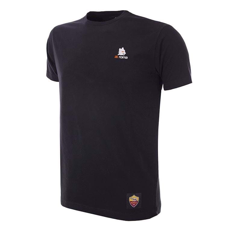 6916 | AS Roma Lupetto T-Shirt | 1 | COPA