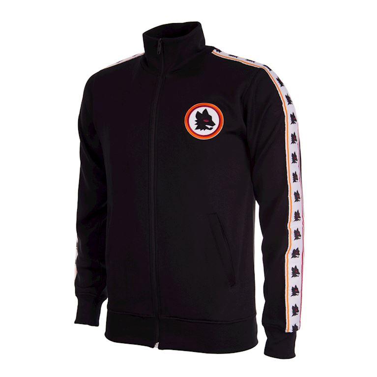 6470 | AS Roma Jacket | 1 | COPA
