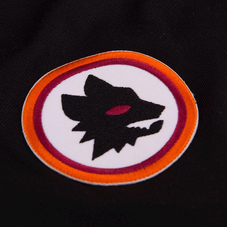 6470 | AS Roma Jacket | 2 | COPA