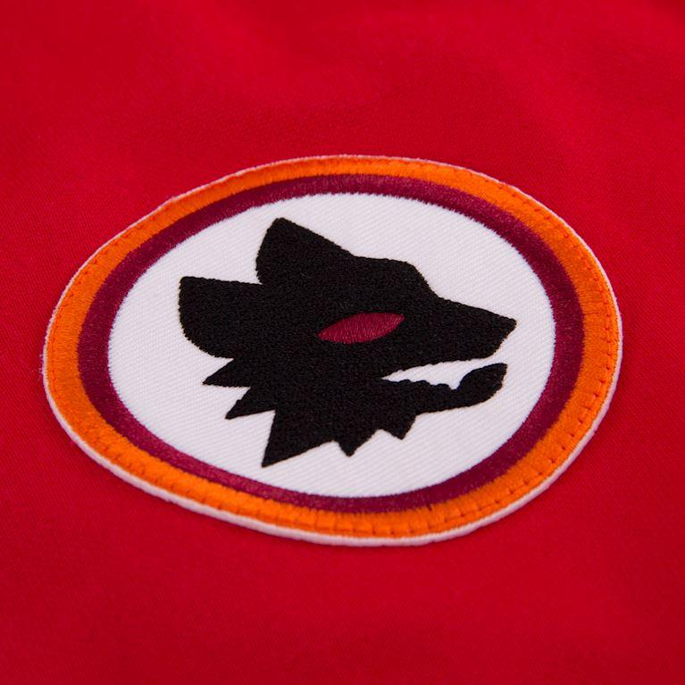 6469 | AS Roma Jacket | 2 | COPA