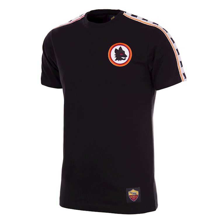 6945 | AS Roma T-Shirt | 1 | COPA