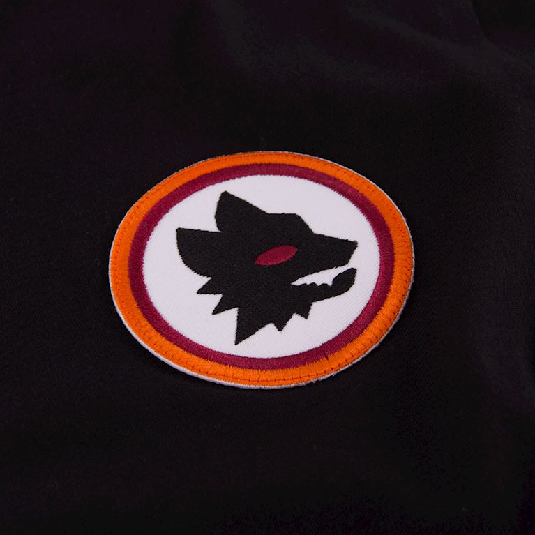 6945 | AS Roma T-Shirt | 2 | COPA