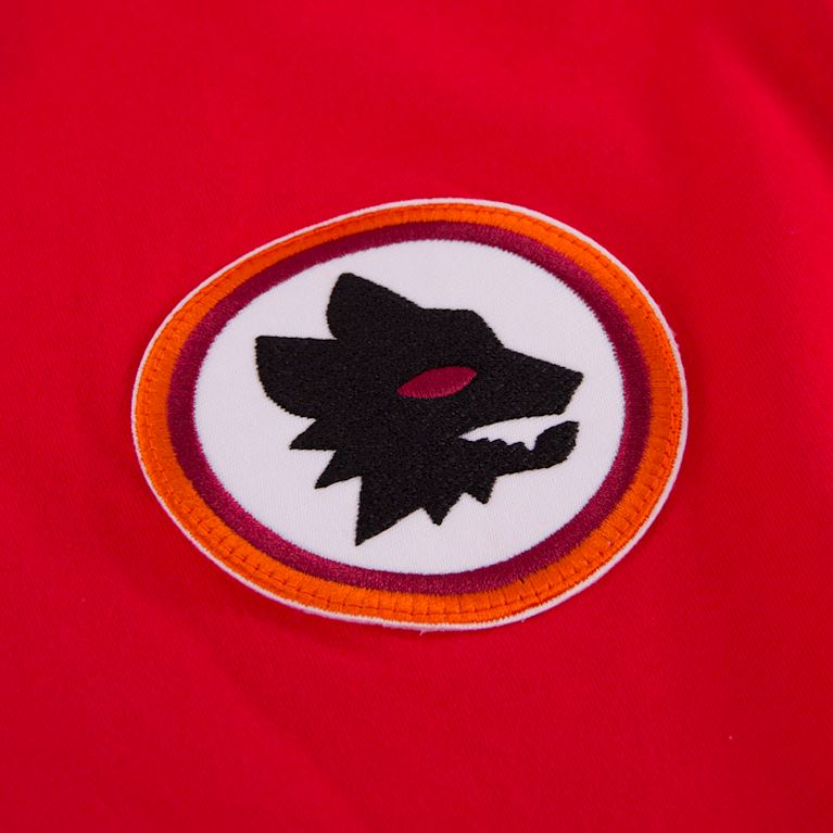 6944 | AS Roma T-Shirt | 2 | COPA