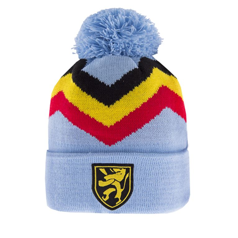 5055 | Belgique Bonnet | 1 | COPA