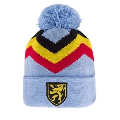 5055 | Belgium Beanie | 1 | COPA