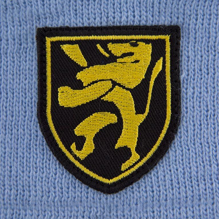 5055 | Belgique Bonnet | 2 | COPA