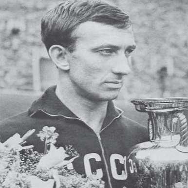 802 | CCCP 1970's Retro Football Jacket | 2 | COPA
