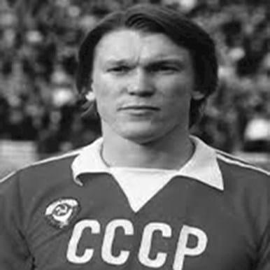 454 | CCCP 1980's Retro Football Shirt | 2 | COPA