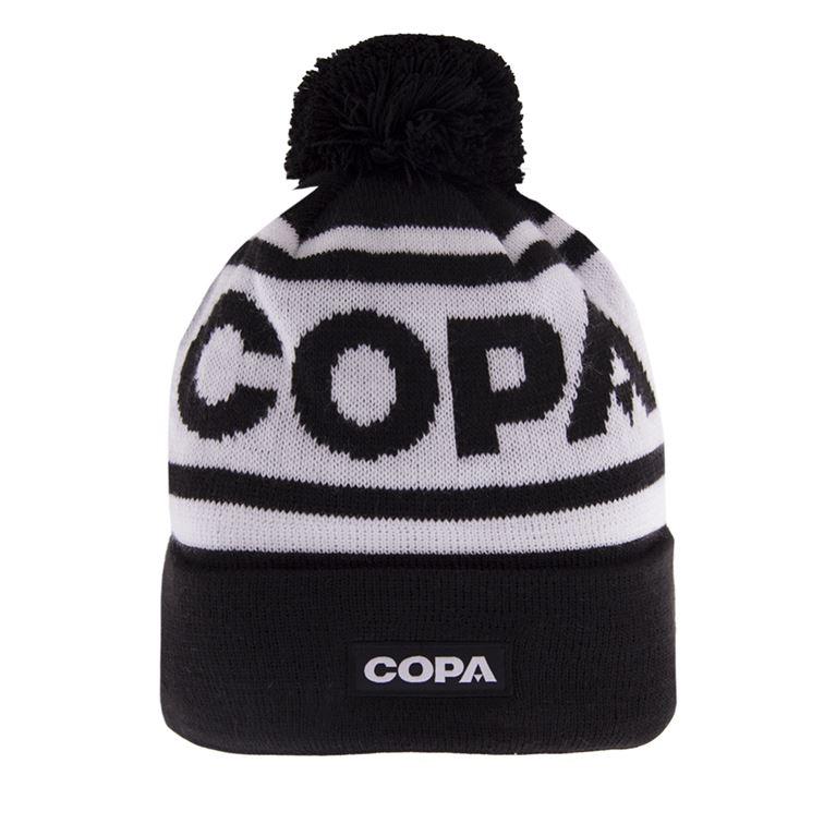 5057 | COPA Cappelli | 1 | COPA